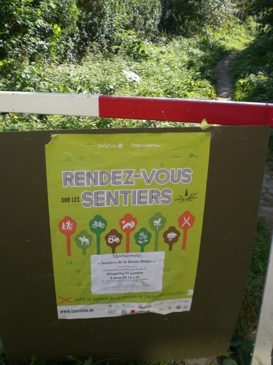Rendez-vous-sur-les-sentiers-morlanwelz-2011