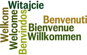 Tourisme-Morlanwelz-multilingue