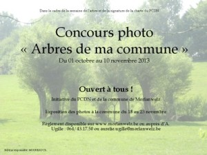 Concours-photo- pcdn-morlanwelz
