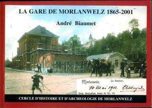 histoire-de-morlanwelz-gare