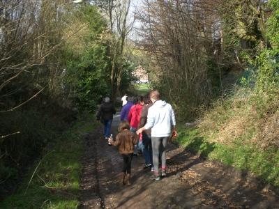Sentiers-de-la-haute-Haine-16 mars