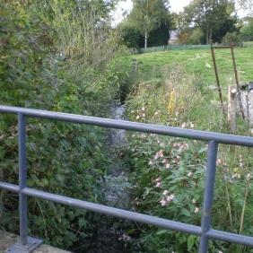 Sentiers-de-la-Haute-Haine-Carnières