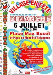 Mont-Sainte-Adegonde-en-fête-2014