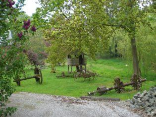 Carnieres-Moulin-a-scorces