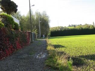 Circuit-des-3-villages_morlanwelz