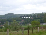 Circuit des 3 villages morlanwelz