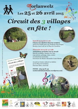 A3 fete3villages2015