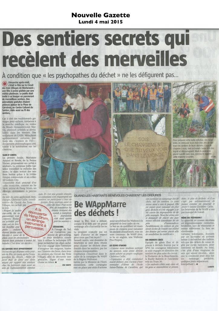Circuit-des-3-villages-en-fete-Morlanwelz-2015