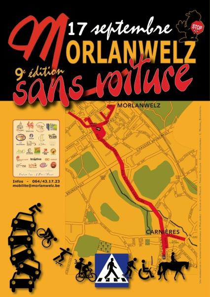 Morlanwelz-sans-voiture-2017