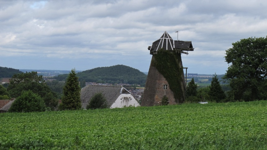 Leval-Moulin-Stoclet-5666